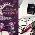 babyliss_liss_brush_3d_madalina_misu_fashion_blog-1