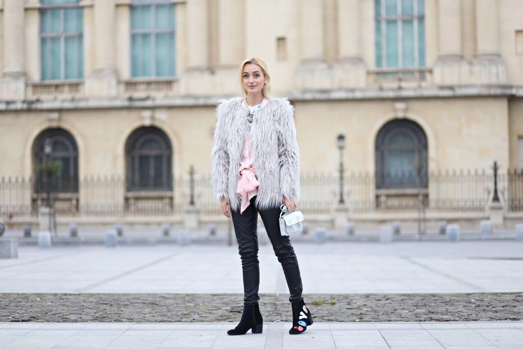 casual_monday_madalina_misu_fashion_blog-1