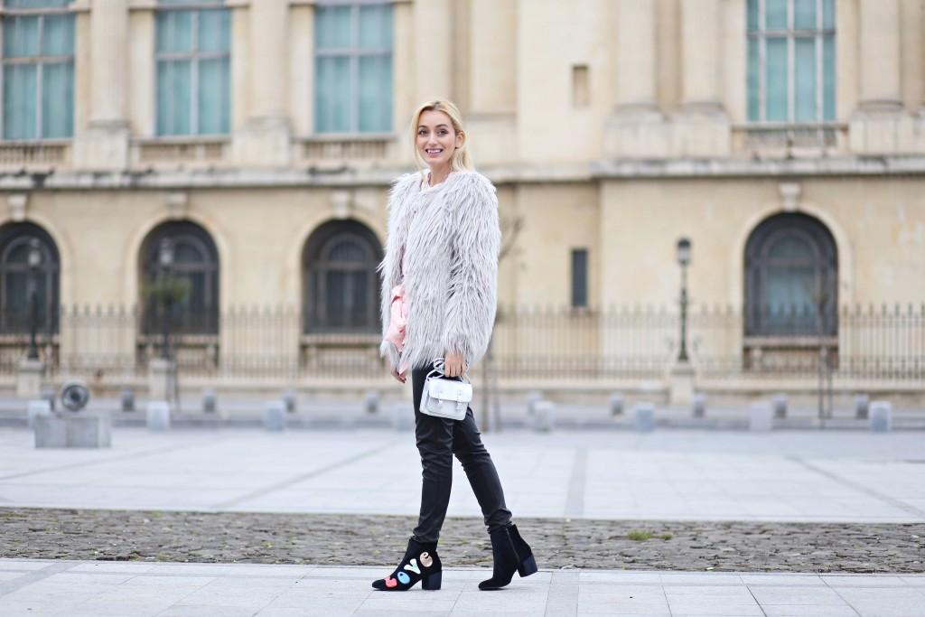 casual_monday_madalina_misu_fashion_blog-2
