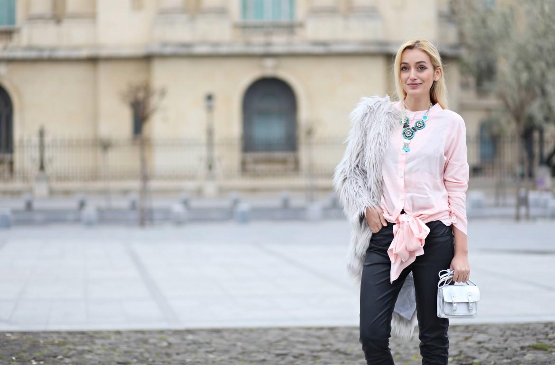 casual_monday_madalina_misu_fashion_blog-4