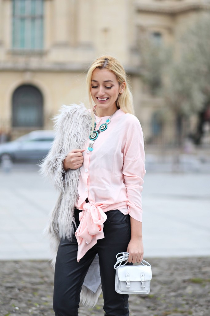 casual_monday_madalina_misu_fashion_blog-5