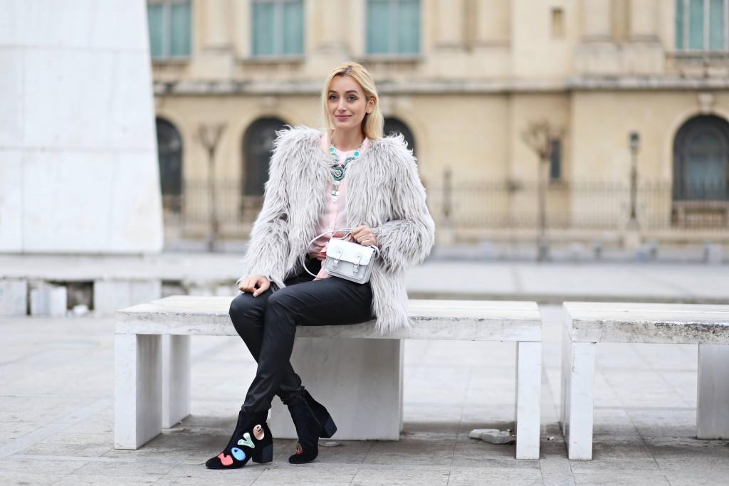 casual_monday_madalina_misu_fashion_blog-6