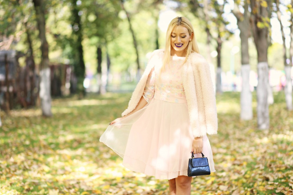 madalina misu, madalina misu fashion blog, blog de moda, fashion blog, top bloguri moda, top fashion blogs, top bloggers, top fashion bloggers, top bloguri romania, fall story, vipme review, vipme parere, ootd, outfit of the day