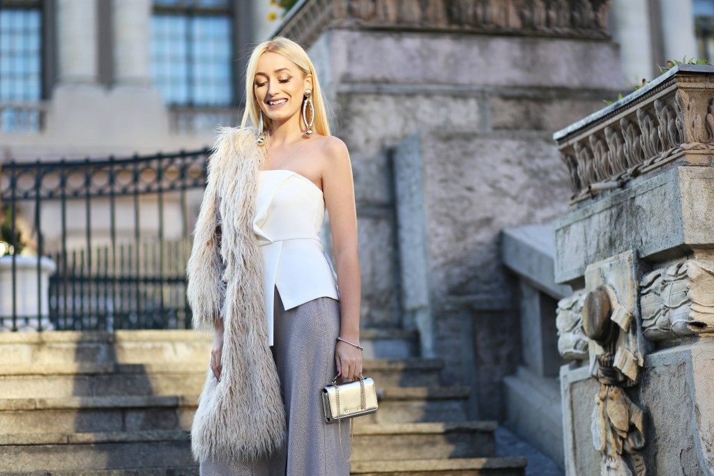 madalina misu, madalina misu fashion blog, blog de moda, top bloguri moda, top fashion bloggers, romanian bloggers, romanian fashion bloggers, woman fashion, magazin woman fashion review, river island, victorias secret, asos, ootd, outfit of the day