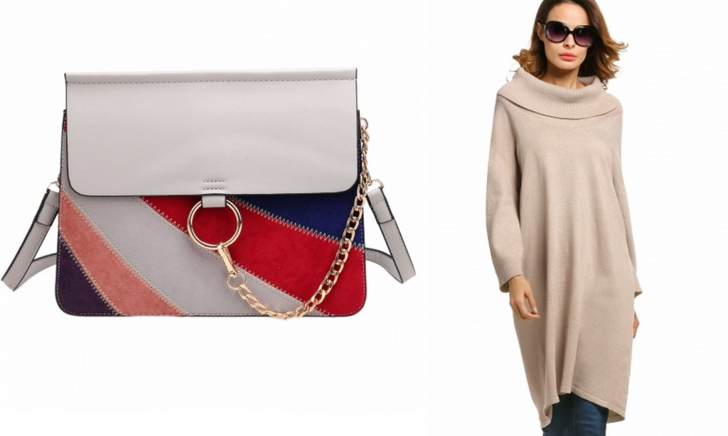 dresslink_winter_wishlist