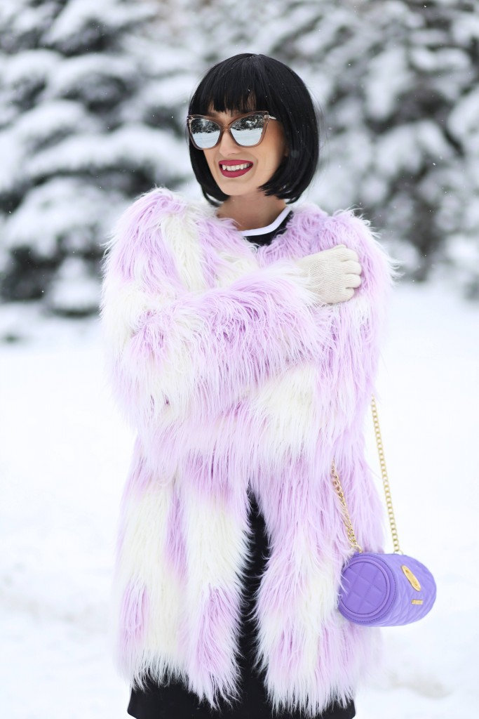 madalina misu, madalina misu fashion blog, blog de moda, fashion blog, love moschino, redsquare boutique, red square boutique, atelier creatie vestimentara, ce purtam iarna, cum ne imbracam iarna, outfit de zapada, snow outfit, top bloguri, top fashion bloggers, top romanian bloggers, top bloguri romanesti