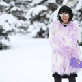 madalina misu, madalina misu fashion blog, blog de moda, fashion blog, love moschino, redsquare boutique, red square boutique, atelier creatie vestimentara, ce purtam iarna, cum ne imbracam iarna, outfit de zapada, snow outfit, top bloguri, top fashion bloggers, top romanian bloggers, top bloguri romanesti