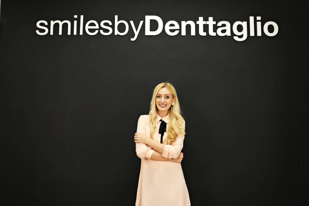 madalina misu, madalina misu fashion blog, denttaglio clinic, monica hazizi, klodian hazizi, ortodontie, aparat dentar, invisalign, smiles by denttaglio clinic, invisalign by denttaglio clinic, clinica stomatologica, clinica stomatologica floreasca, denttaglio clinic parere, care sunt primii pasi pentru un aparat dentar, extractii molari de minte, dosar ortodontic, my perfect smile journey, my perfect smile journey by denttaglio clinic