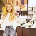madalina misu, madalina misu fashion blog, blog de moda, fashion blog, tezyo, pantofi, tezyo pantofi, blugi jadu, blugi cu perle, pantofi aldo, tezyo by otter distribution, concurs tezyo, castiga o pereche de pantofi, pantofi Tezyo