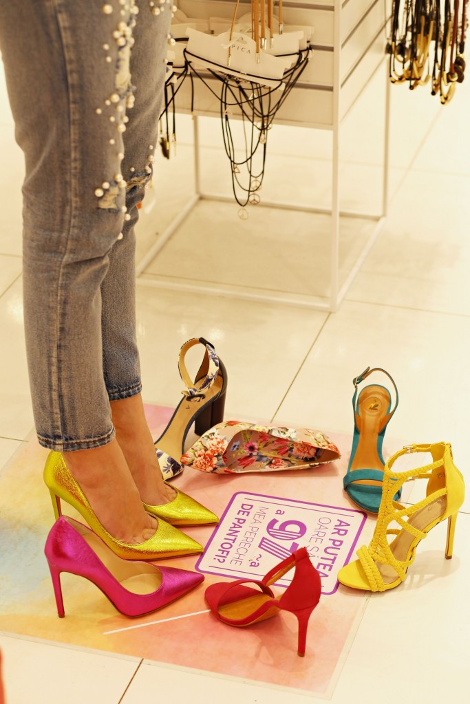 madalina misu, madalina misu fashion blog, blog de moda, fashion blog, tezyo, pantofi, tezyo pantofi, blugi jadu, blugi cu perle, pantofi aldo, tezyo by otter distribution, concurs tezyo, castiga o pereche de pantofi, pantofi Tezyo, top bloguri, top fashion bloggers, top romanian bloggers