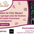 Fb cover Chic Bazar_Arena 4