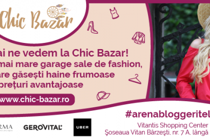 Fb cover Chic Bazar_Arena 4
