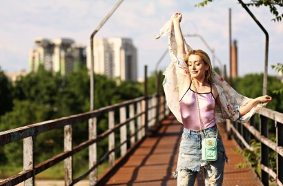 madalina misu, madalina misu fashion blog, blog de moda, fashion blog, sammydress jeans, sammydress, moschino bag, moschino, asos body, asos, hm kimono, top bloguri, top fashion blogs, top bloguri moda, top romanian bloggers, ootd, outfit of the day, jeans, fabulous jeans, cool jeans