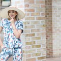 madalina misu, madalina misu fashion blog, blog de fashion, blog de moda, fashion blog, top bloguri romania, top fashion bloggers, top romanian bloggers, ootd, outfit of the day, summer print, tom tailor, tom tailor summer outfit, tom tailor bag, tom tailor pants, pandora