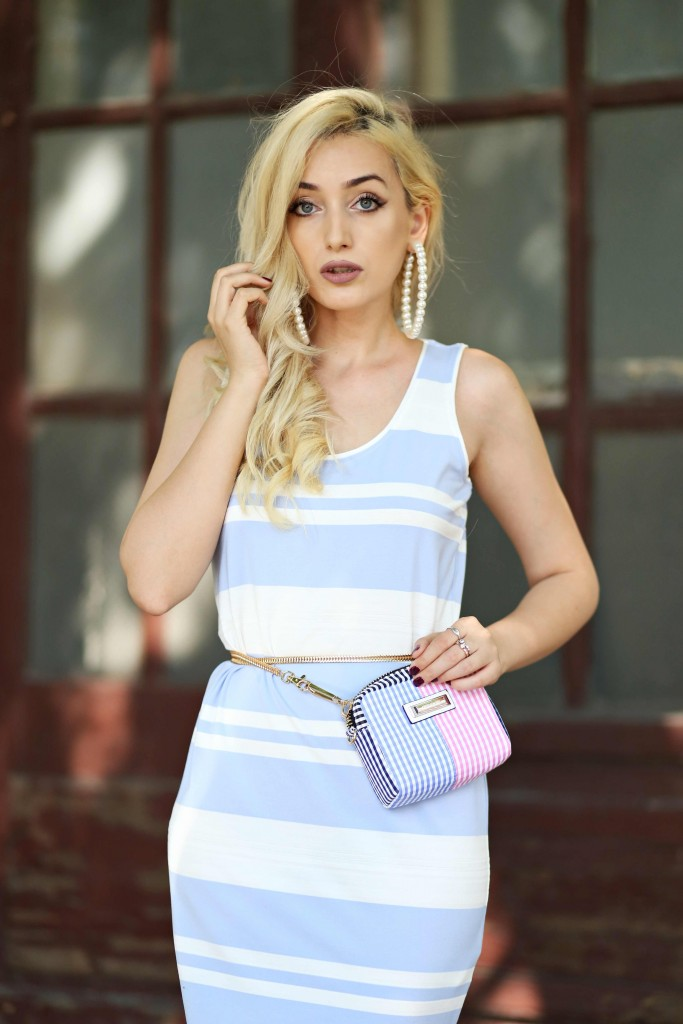 madalina misu, madalina misu fashion blog, madalina misu blog, blog de moda, fashion blog, blog, fashion blog, ootd, tom tailor, outfit of the day, ootd, rochie cu umeri goi, rochie camasa, rochie conica, rochii in trend, ce rochii purtam, ce rochii purtam vara, rochii de vara, rochie versatila, top bloguri, top fashion bloggers
