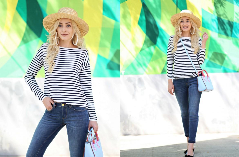 madalina misu, madalina misu fashion blog, blog de moda, jeans cool, blugi premium, tom tailor, blog, blog de moda, fashion blog, fashion blogger