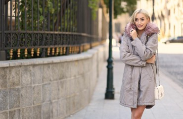 madalina misu, madalina misu blog, madalina misu fashion blog, tom tailor, are you ready, noua campanie tom tailor, noua colectie tom tailor, toamna-iarna tom tailor, tom tailor fall-winter, blog, top bloguri, top fashion bloggers, top bloggers, ootd