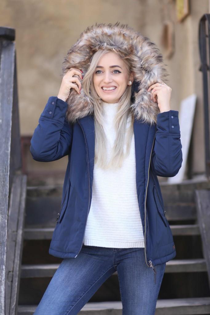 madalina misu, madalina misu fashion blog, blog de moda, fashion blog, fashion blogger, romanian fashion blogger, top romanian bloggers, tom tailor, cold weather outfit idea, tom tailor jacket, tom tailor jeans, autumn outfit, fall outfit, fall