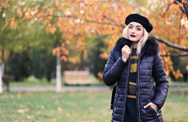 madalina misu, madalina misu fashion blog, blog de moda, fashion blog, fashion blogger, romanian fashion blogger, top romanian bloggers, tom tailor, cold weather outfit idea, tom tailor jacket, tom tailor jeans, autumn outfit, fall outfit, fall