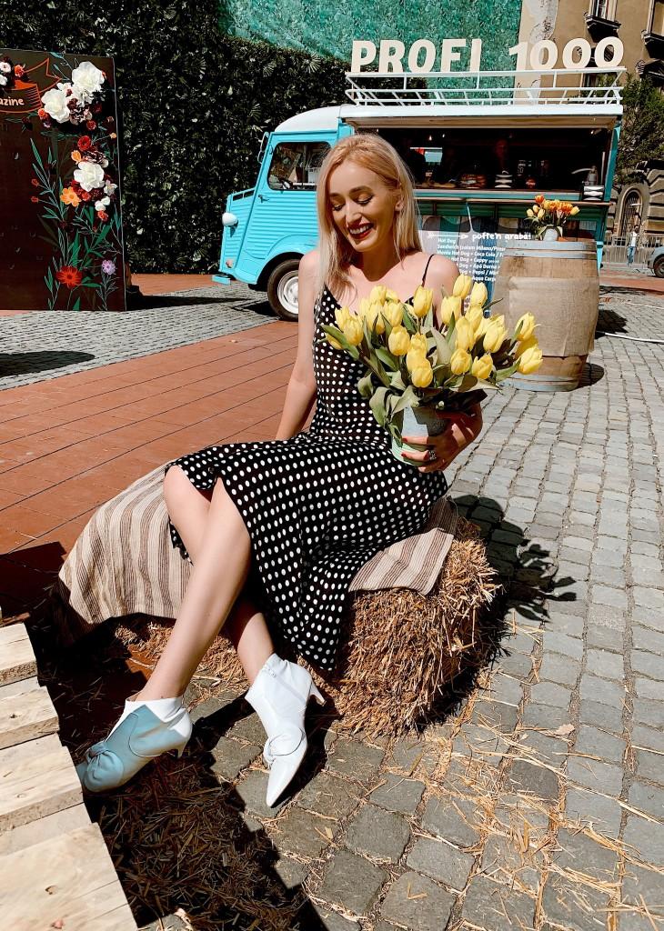 madalina misu, madalina misu fashion blog, blog de beauty, blog de fashion, spring beauty event, cum a fost la spring beauty event, spring beauty event parere, eveniment bloggeri, top romanian bloggers, top fashion bloggers, profi romania, profi 1000 magazine, timisoara, prmotie profi, concurs profi