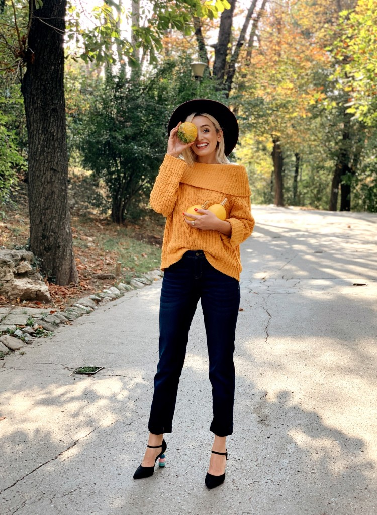 madalina_misu_fall_outfits_pepco34