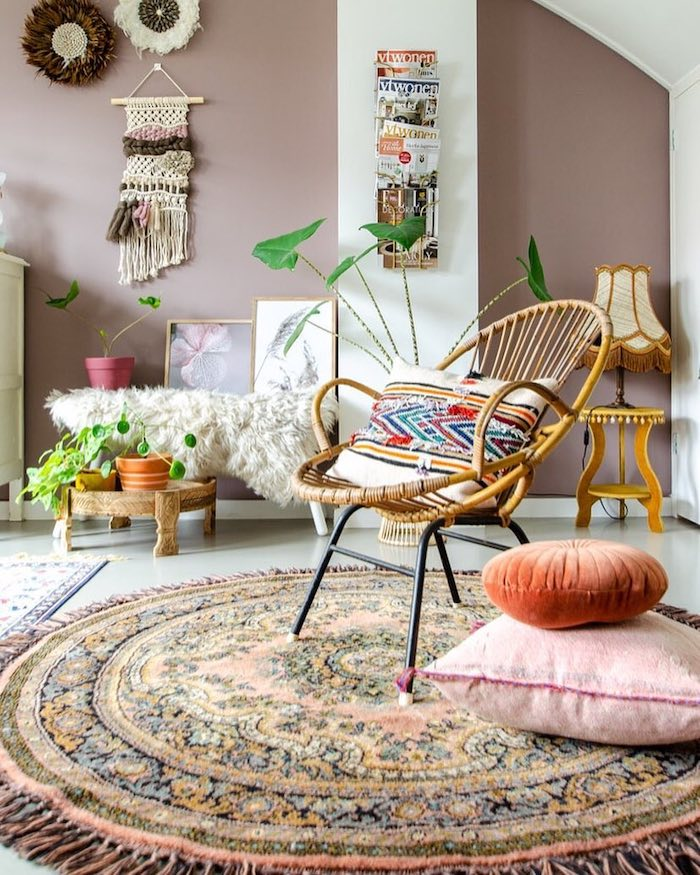 Bohemian-accent-chairs-@styledbysabine
