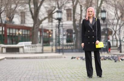 tuxedo_dress_madalina_misu (9)