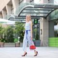 blue_waves_madalina_misu_fashion_blog (4)