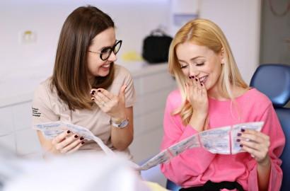 madalina_misu_my_perfect_smile_journey_invisalign_denttaglio_clinic (5)